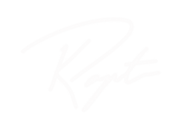 New Watermark signature white.png
