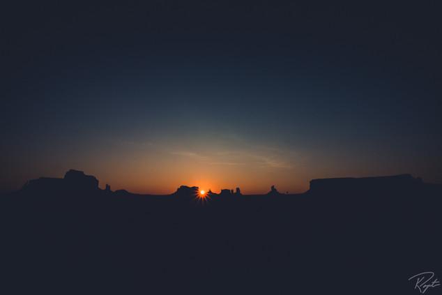 Monument Valley-0038.jpg