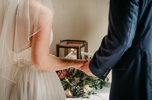 JZ Wedding -204.jpg
