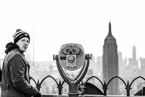 NYC Web-286.jpg