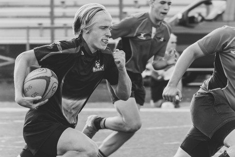 Hough Rugby-0030.jpg