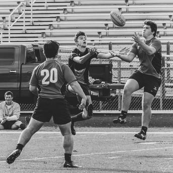 Hough Rugby-0031.jpg