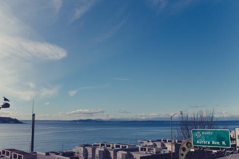 Seattle wm-0030.jpg