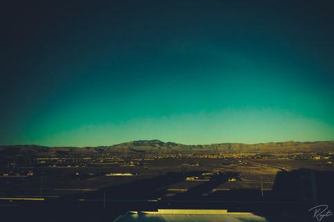 Las Vegas website-0068.jpg