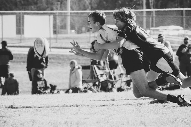 Hough Rugby-0003.jpg