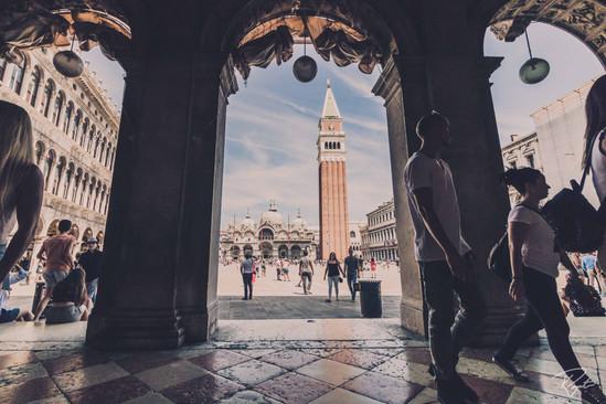 Venice wm-0095.jpg