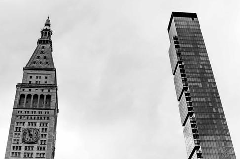 NYC Web-162.jpg