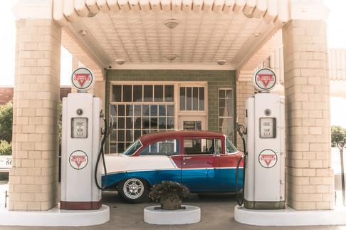 Texas car wm-0006.jpg