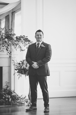 Richard Wedding Digital-109.jpg