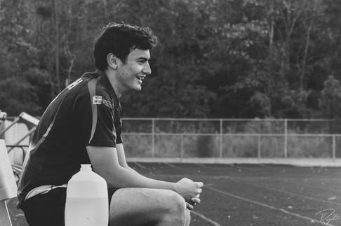 Hough Rugby-0034.jpg