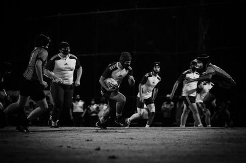 20-12-5 Rugby-30.jpg