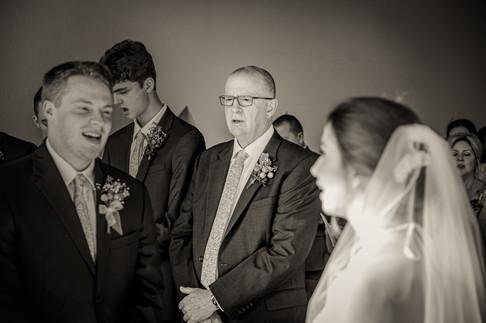 JZ Wedding -179.jpg