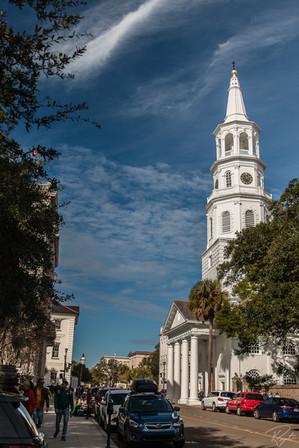 Charleston Nov wm-0022.jpg