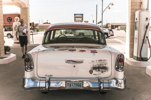 Texas car wm-0008.jpg