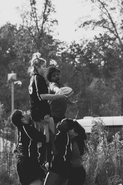 Hough Rugby-0018.jpg