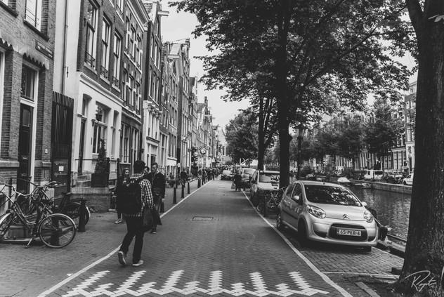 Amsterdam wm-0016.jpg