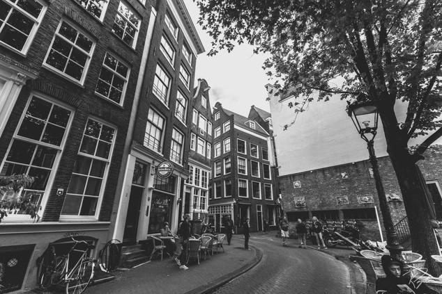 Amsterdam wm-0027.jpg