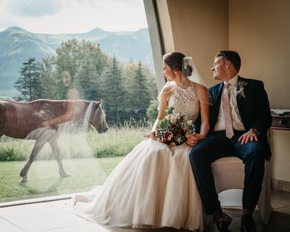JZ Wedding -207.jpg