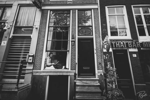 Amsterdam wm-0025.jpg