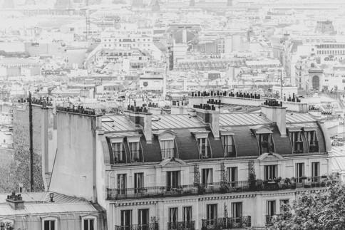 Paris wm-0048.jpg