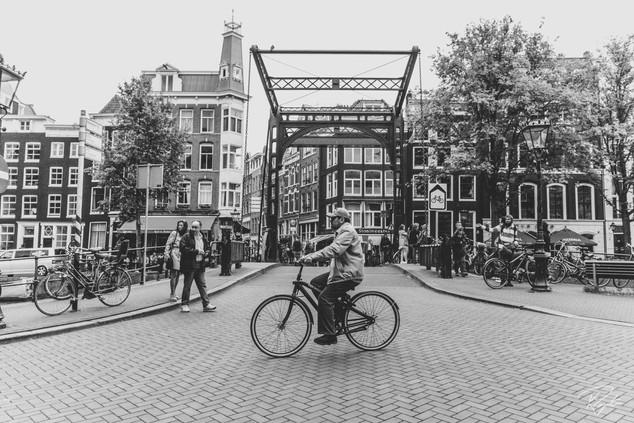 Amsterdam wm-0072.jpg
