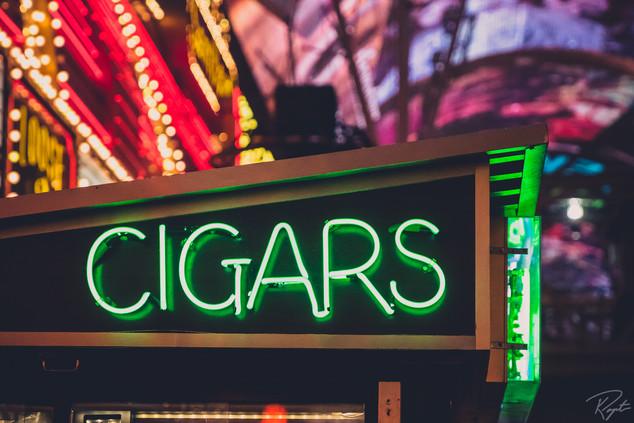Las Vegas website-0024.jpg