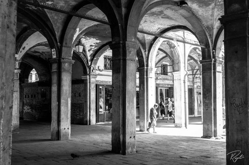 Venice wm-0076.jpg