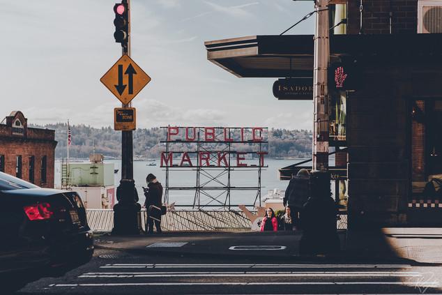 Seattle wm-0001.jpg