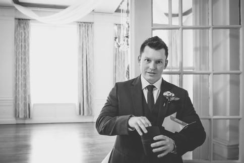 Richard Wedding Digital-83.jpg