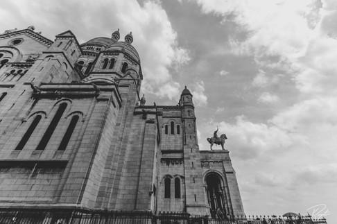 Paris wm-0041.jpg