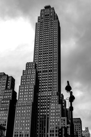 NYC Web-16.jpg