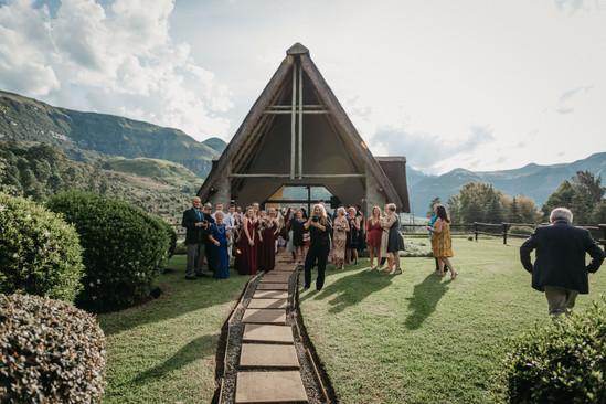 JZ Wedding -226.jpg