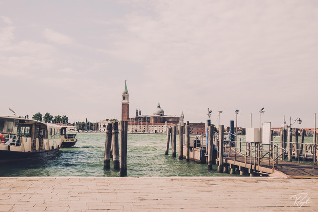 Venice wm-0020.jpg