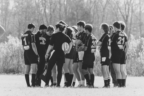 Hough Rugby-0004.jpg