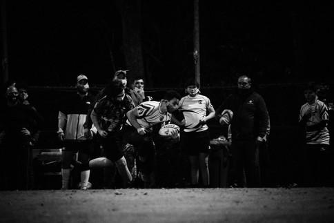 20-12-5 Rugby-48.jpg