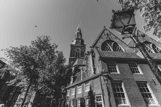 Amsterdam wm-0132.jpg