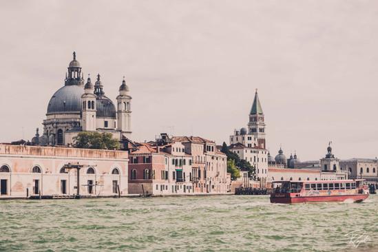 Venice wm-0004.jpg