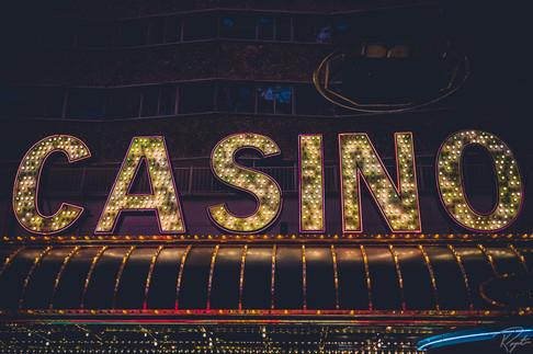 Las Vegas website-0026.jpg