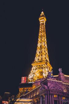 Las Vegas website-0062.jpg