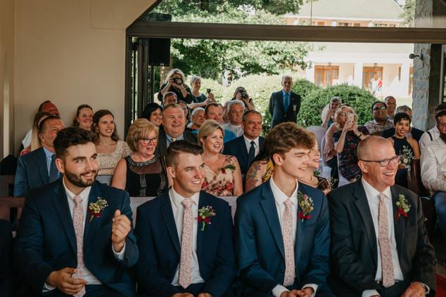 JZ Wedding -171.jpg