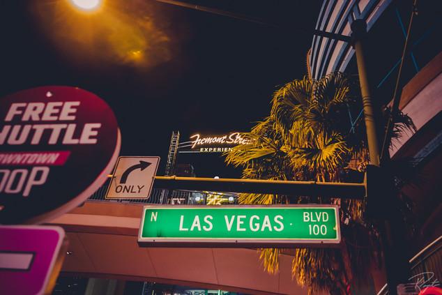 Las Vegas website-0053.jpg
