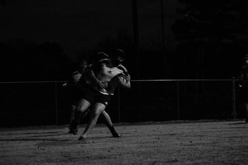 20-12-5 Rugby-9.jpg