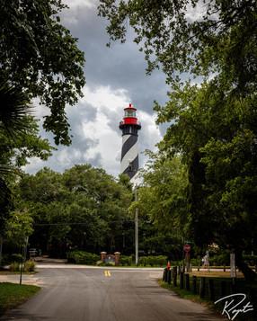 St Augustine Lighthouse-31.jpg