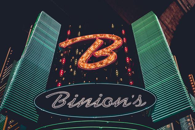 Las Vegas website-0007.jpg