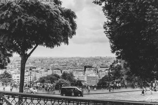 Paris wm-0043.jpg