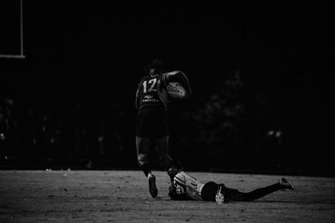 20-12-5 Rugby-25.jpg