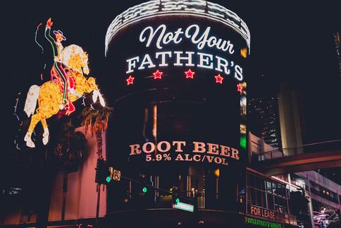 Las Vegas website-0052.jpg