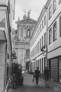 Heidelberg wm-0085.jpg