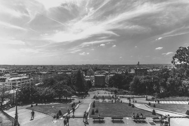 Paris wm-0010.jpg