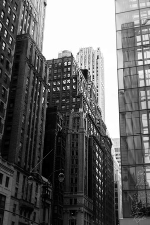 NYC Web-10.jpg